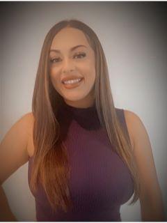 Lori Ayala profile photo