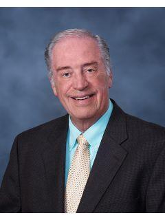 Bob Lewis from CENTURY 21 Century Real Estate