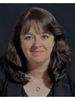 Beth Germann