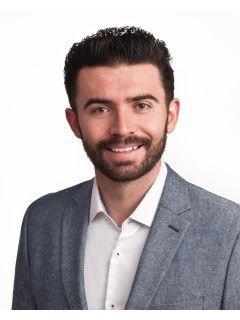 Tyler Riedal