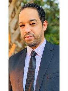 Abdelillah Adili from CENTURY 21 Lighthouse Realty