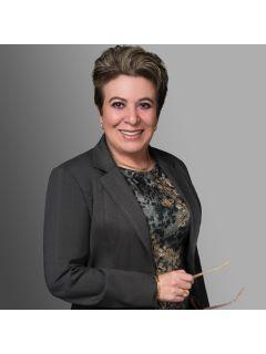 Lissette Quintanilla from CENTURY 21 PrimeTime Realtors