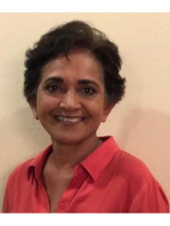 Kavita Kadiwar from CENTURY 21 Aztec & Associates