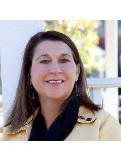 Vickie England profile photo
