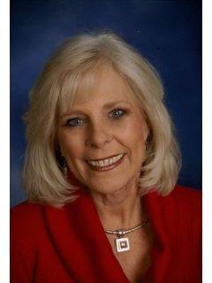 Kathy Lough Photo