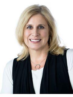 Lisa Rossow