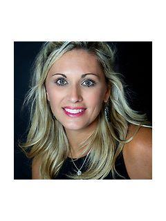 Heather Corlew