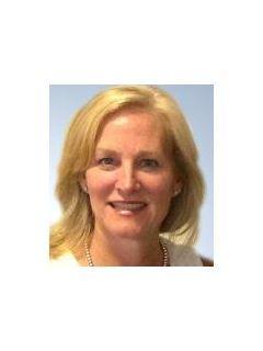 Maureen Tringale
