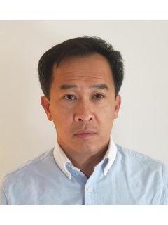 Hai Nguyen Photo
