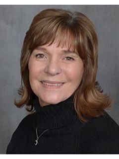 Roni Hunt from CENTURY 21 Century Real Estate