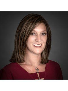 Dawn Hurley of The Hoosier Heartland Team profile photo
