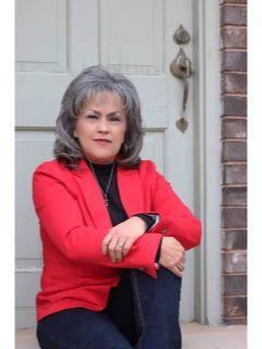 Norma Florez profile photo