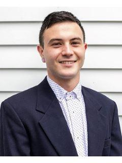 Daniel Moriarty from CENTURY 21 AllPoints Realty