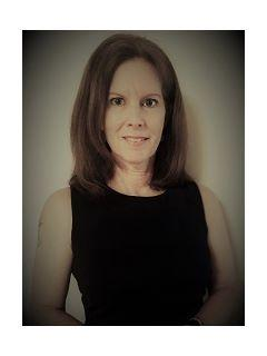 Jennifer Ring from CENTURY 21 Flagstaff Realty