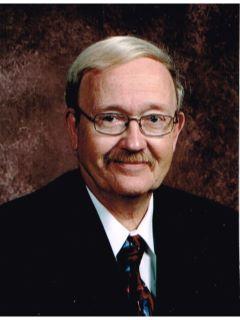 Doug Smith from CENTURY 21 Mike Ham & Associates