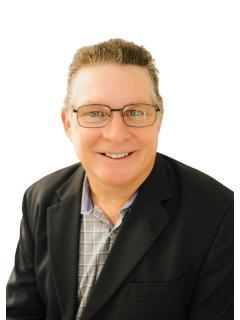 Bruce Farrar from CENTURY 21 Breeden Realtors
