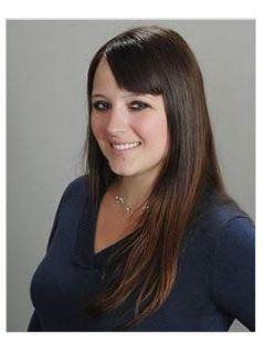 Martha Calciano from CENTURY 21 AllPoints Realty