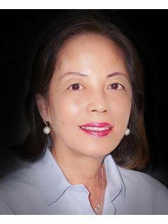 Monique Nguyen Photo