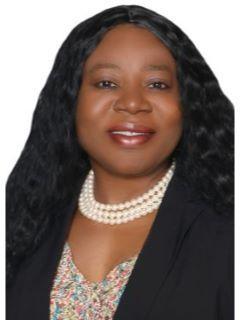 Ndi B. Okeke Photo