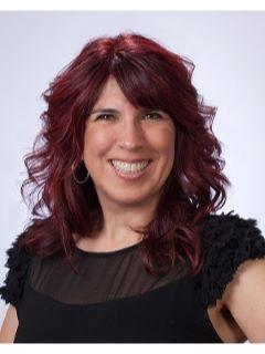 Stacy Lombardi from CENTURY 21 AllPoints Realty