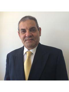 Nagy Mansour from CENTURY 21 Preferred Properties
