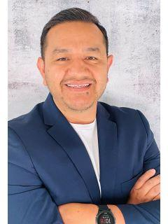Gabriel Matias Limon from CENTURY 21 A Better Service Realty