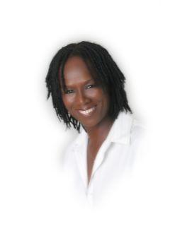 Victoria Jones from CENTURY 21 Realty Partners