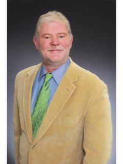 Richard Krachenberg from CENTURY 21 Bailey & Co.