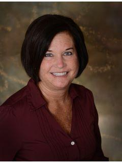 Cindy Rank from CENTURY 21 Pioneer