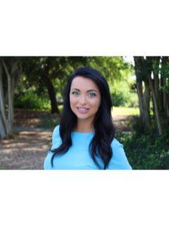 Andrea Degnerova profile photo
