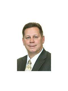 Kevin Soles from CENTURY 21 Fairways Real Estate