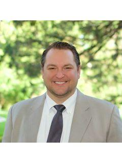 Brian Fish from CENTURY 21 Guardian Realty