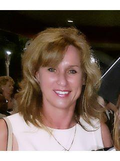 Annette Gisclair from CENTURY 21 Integra Realty