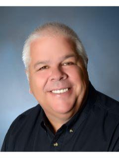 Bob McManus