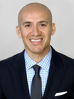 Armando Chacon