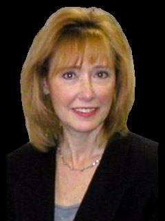 Jane Lavelle from CENTURY 21 Full Service Realty