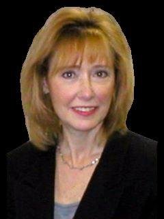Jane Lavelle profile photo