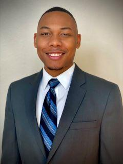 Kristopher Haynes from CENTURY 21 Realty Partners