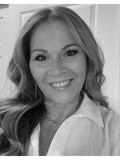 Alma Hernandez from CENTURY 21 AllPoints Realty