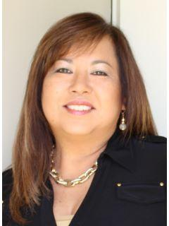 Kiran Burgess from CENTURY 21 Lighthouse Realty
