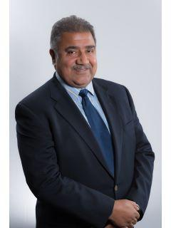 Jay Sekhon from CENTURY 21 Northwest Realty