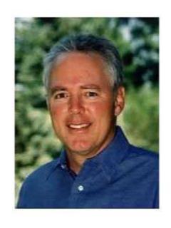 Gregg Landauer from CENTURY 21 Flagstaff Realty