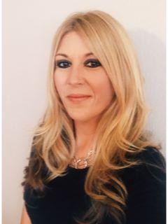 Lisa Carrillo from CENTURY 21 Bailey & Co.