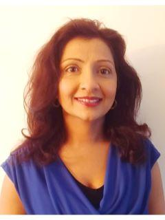 Patricia Persaud from CENTURY 21 Pogo Realtors