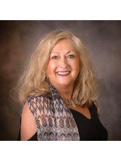 Janet Morris profile photo