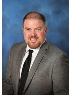 Brian Masengill profile photo