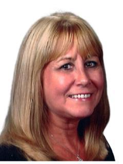 Margaret Handelsman from CENTURY 21 Full Service Realty