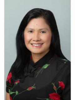 Lisha Cheng from CENTURY 21 Selling Paradise