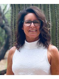 Michelle Borrelli Photo