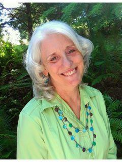 Patti Kuebelbeck profile photo